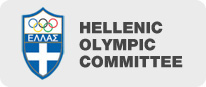 HELENIC OLYMPIC COMMITTEE